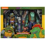 TMNT Slash and Leatherhead Packaging 001