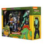 TMNT Slash and Leatherhead Packaging 002