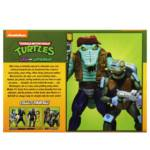 TMNT Slash and Leatherhead Packaging 004