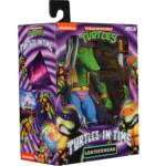 TMNT Turtles in Time Leatherhead 002