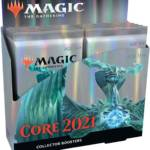 core set 2021 collector box 1