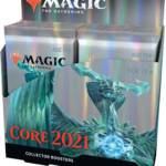 core set 2021 collector box