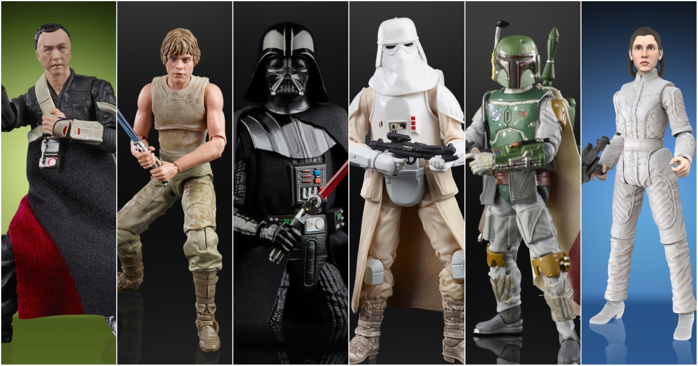 star wars june preorders