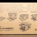 Extreme Sets Cabin 002