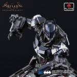 Flame Toys Arkham Knight 005