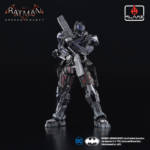 Flame Toys Arkham Knight 008