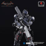 Flame Toys Arkham Knight 009