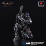 Flame Toys Arkham Knight 011