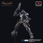 Flame Toys Arkham Knight 013