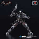 Flame Toys Arkham Knight 014