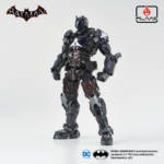 Flame Toys Arkham Knight 020