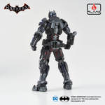 Flame Toys Arkham Knight 021