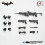 Flame Toys Arkham Knight 022