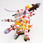Good Smile Gwenpool Statue 001