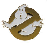 Icon Heroes SDCC 2020 Ghostbusters Pin