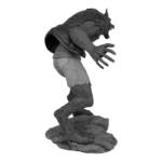 Icon Heroes SDCC 2020 Jughead the Hunger Statue 006