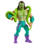 Master of the WWE Universe Jake The Snake 006