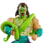 Master of the WWE Universe Jake The Snake 008