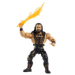 Master of the WWE Universe Seth Rollins 003