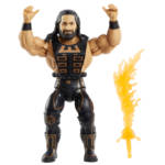 Master of the WWE Universe Seth Rollins 004