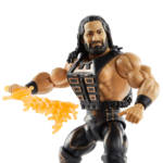 Master of the WWE Universe Seth Rollins 006