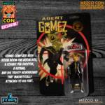 Mezco Booth In A Box Summer 004