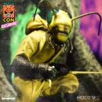 Mezco Booth In A Box Summer 011