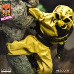 Mezco Booth In A Box Summer 014