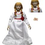 NECA Annabelle Clothed Figure 001
