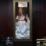 NECA Annabelle Clothed Figure 002