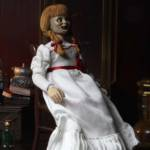 NECA Annabelle Clothed Figure 006
