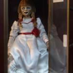 NECA Annabelle Clothed Figure 007