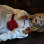 NECA Annabelle Clothed Figure 008