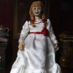 NECA Annabelle Clothed Figure 010