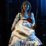 NECA Annabelle Clothed Figure 011