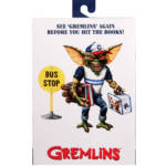 NECA Back to School Gremlin Preview 001
