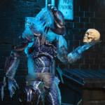 NECA SDCC City Demon Predator 019