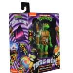 NECA TMNT Turtles in Time Wave 2 Released 006
