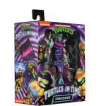 NECA TMNT Turtles in Time Wave 2 Released 013