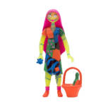 RE Sally SDCC FIG 2048x2048