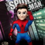 SDCC 2020 EAA Spider Man 002