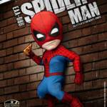 SDCC 2020 EAA Spider Man 003