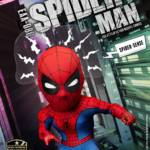 SDCC 2020 EAA Spider Man 004
