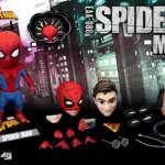 SDCC 2020 EAA Spider Man 005