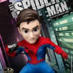 SDCC 2020 EAA Spider Man 006