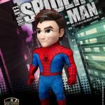 SDCC 2020 EAA Spider Man 007