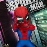 SDCC 2020 EAA Spider Man 008