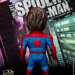 SDCC 2020 EAA Spider Man 009
