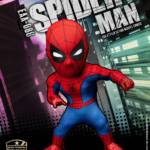 SDCC 2020 EAA Spider Man 010