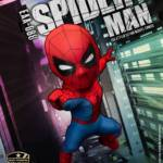 SDCC 2020 EAA Spider Man 011